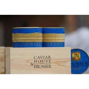 http://www.laroutedesgourmets.fr/196-thickbox/caviar-tasting-in-paris.jpg