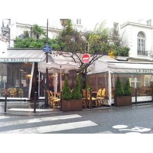http://www.laroutedesgourmets.fr/210-thickbox/restaurantes-antiguos-de-paris.jpg