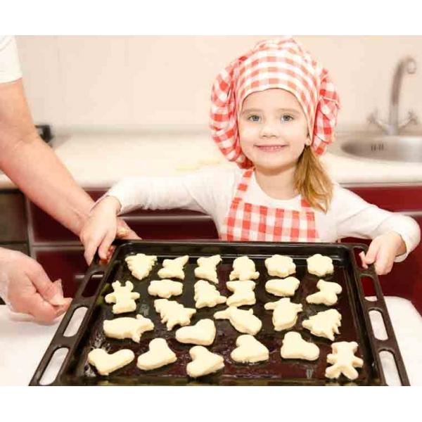 sélection meilleurs cours de cuisine parent/enfant paris - Cours De Cuisine Parent Enfant Paris