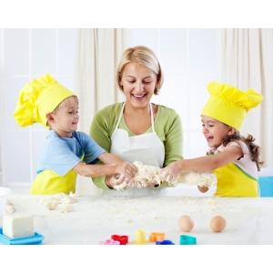http://www.laroutedesgourmets.fr/378-thickbox/cours-de-cuisine-parents-enfants.jpg