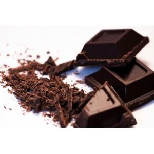 http://www.laroutedesgourmets.fr/75-thickbox/visite-des-chocolatiers-de-paris.jpg