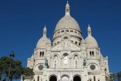 Paseo Gourmet en Montmartre