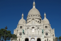 Walking Food Tour of Montmartre