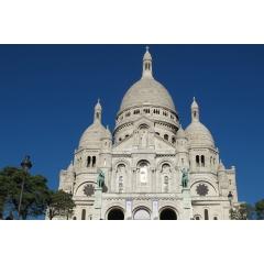 Food Tour in Montmartre Paris