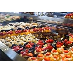 Circuit gastronomique en France