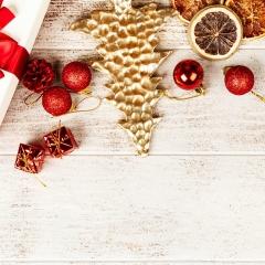 Notre sélection Spécial fêtes de Noël