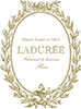Logo_laduree.jpg