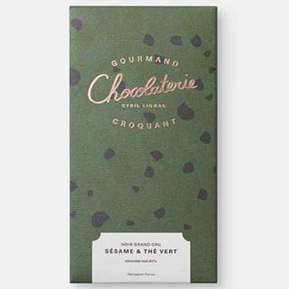 Cyril Lignac_chocolat au sésame