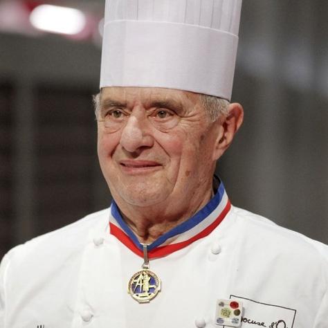 Les chefs cuisiniers fran ais les plus m diatis s for Cuisinier 32 etoiles