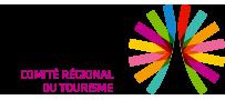 Comité Regional du Tourisme Ile de France