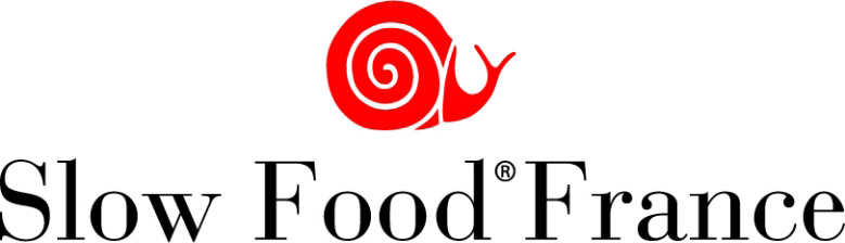 Logo Slowfood France