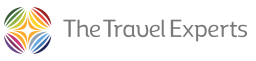 Logo the Travel Experts