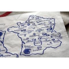 Degustaciones de quesos en Paris