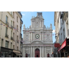 Walking Food Tour of the Marais