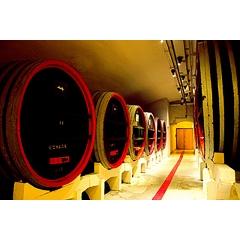 Tour privado 1 día en Champagne