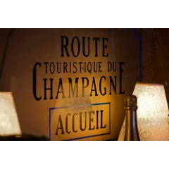 Champagne Day Tour from Paris