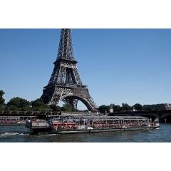 Tour gastronomie en Francia
