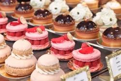 Visite guidée des meilleurs chocolatiers et pâtissiers à Paris