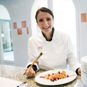 Les Chefs Français Les Plus Médiatisés La Route Des Gourmets