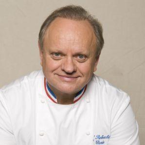 cuisinier francais connu